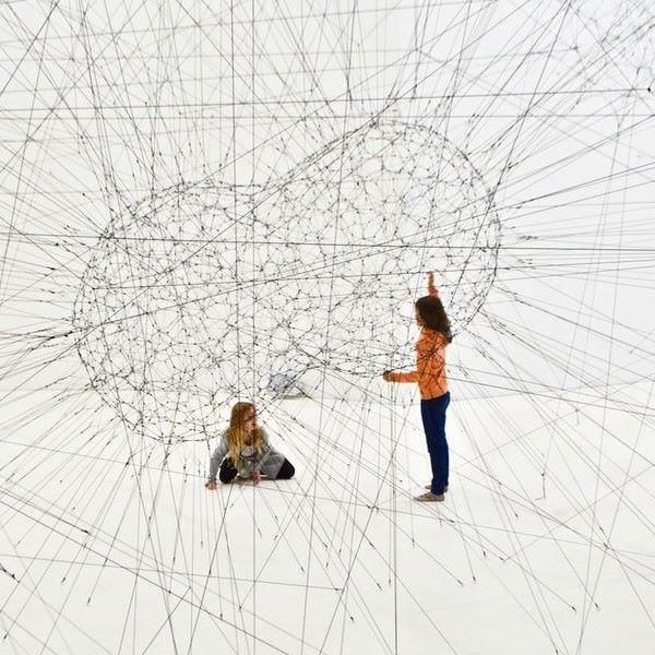 two girls illustration photo
